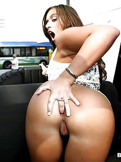 Big Ass Fingering Pics