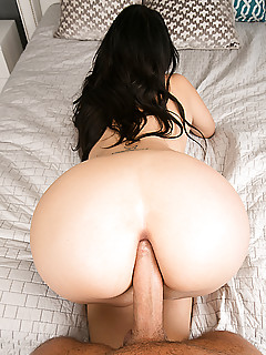 Big Ass Fucking Pics