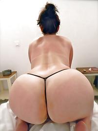 Sexy handjob xxx
