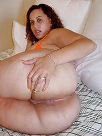 Big mature porn pics